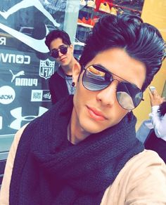 Read 🐄Capitulo from the story ¿Viviendo Con CNCO?[TERMINADA] by -CNCO- (Anthonella) with 710 reads. A Gomez, Memes Cnco, Brian Colon, I Love You Forever, Latin Music, Hot Boys, Pretty Boys, Cute Guys, Celebrity Crush