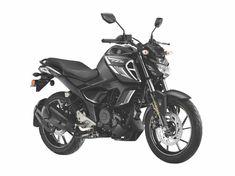Yamaha launches new compliant FZ-FI and FZS-FI cc) . These new Yamaha bikes are available for sale immediately. Yamaha Fz New Model, Yamaha Fz Bike, New Yamaha Fz, Yamaha R25, Yamaha Motorcycles, Motorcycles In India, Upcoming Cars, Yamaha Fazer, Motorcycles