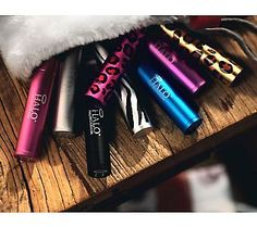 More power to you! Pocket power chargers will never leave anyone with a dead battery again! Genius stocking stuffer #GiftIdea! We heart these adorable colors too!