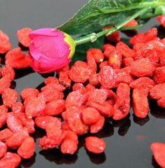 Goji Berry Extracthttp://www.gmp-factory.com/herbal-supplements/enhance-immunity-/goji-berry-extract.html  http://www.gmp-factory.com/herbal-medicine/anti-tumor/shikimic-acid.html