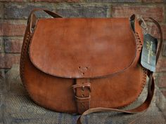 handmade bag from guatemala