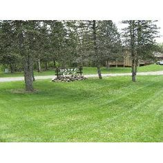 QUIET COUNTRY LIVING! 810 S Farmer St, Otsego, MI 49078
