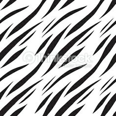 Search for Stock Photos of Images Similar To: 480919691 on Thinkstock