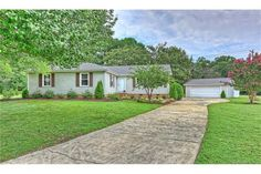 11700 Laurel Grove Ln, Charlotte, NC 28226