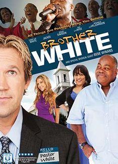 Brotherwhite cover