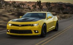 Chevrolet Camaro iPhone plus wallpaper and background Chevrolet Camaro 2015, Camaro 2016, Chevy Camaro, Corvette, 2015 Ford Mustang Ecoboost, Transformers Cars, Transformers Bumblebee, Chevrolet Wallpaper, Windows Mobile