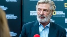 """Information oi-Sanyukta Thakare 