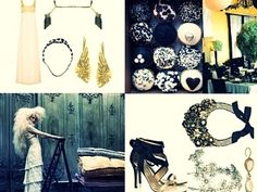 #accesories