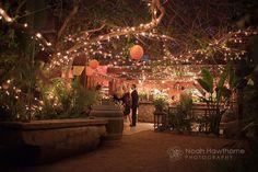 Jen & Josh | The Holly Farm Wedding | Carmel, CA » Noah Hawthorne Photography | San Francisco Wedding Photographer