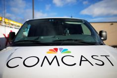 Learn about Local ISP claims Comcast sabotaged it into shutting down http://ift.tt/2sZEe6A on www.Service.fit - Specialised Service Consultants.