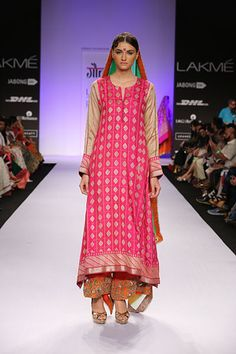 Gaurang | Vogue Wedding Show 2014