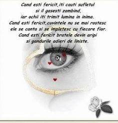 You Are Special, Spiritual Quotes, My Friend, Spirituality, Love You, Life, Alba, Places, Je T'aime