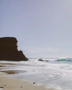 Almost warm enough for this see you soon!   #california_igers #beachbum #californialove #mytinyatlas #coast