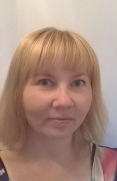 CONTACT INFO: I'm looking for work in communications or project management. You can contact me about career opportunities via LinkedIn https://fi.linkedin.com/pub/tanja-koikkalainen/2/275/a2a #rekry #rekrytointi