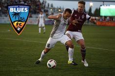 OC Blues Sign Sac Republic's Ivan Mirkovic! Read:http://bit.ly/1Uyshf8  #USL #2016Blues #OCB #USLRising