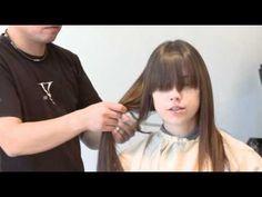 Welcome to YUKO System Japanese Hair Straightening.  @yukoHairUSA