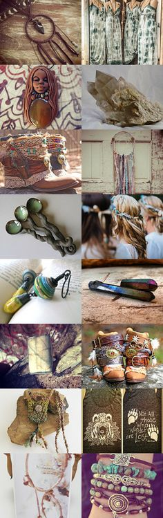 Dreaming by Nat Daniels on Etsy--Pinned with TreasuryPin.com