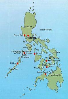 The Philippines: My Peace Corps Destination Voyage Philippines, Philippines Culture, Manila Philippines, Philippines Travel, Quezon City, Filipino Culture, Filipino Food, Fort Santiago, Visayas