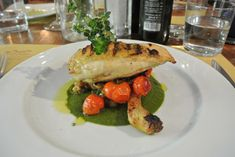 Dinner time.  www.cookintuscany.com   #italy #culinary #cooking #school #cookintuscany #tuscany #montefollonico #montepulciano #italy #culinary #class #schools #classes #cookery #cucina #travel #tour #trip #vacation #pienza #florence #siena #cook #tuscan #cortona #pienza #pasta #iloveitaly #allinclusive #women #underthetuscansun #wine #vineyard #church #domo #gelato #dog #vino #italyiloveyou @la-bandita