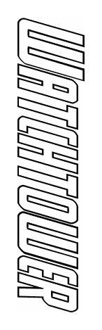 A must-have free techno font available on Fonts2u. Download suplex at http://www.fonts2u.com/suplex.font