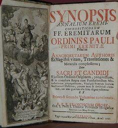 A pálosok küldetése - Boldognapot. Rum, Wisdom, Cover, Books, Libros, Book, Rome, Book Illustrations, Libri