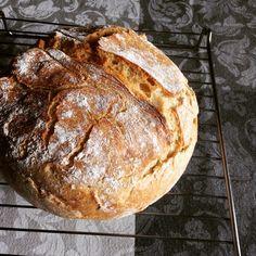 Goodies, Cooking Recipes, Chocolate, Alice, Drink, Milk Bread Recipe, Corn Spoon Bread, Meal Recipes, Sweet Recipes