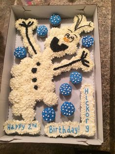 All Time Easy Cake : 852 × pixels, Cupcakes Design, Cupcake Cake Designs, Fun Cupcakes, Birthday Cupcakes, Cupcake Cookies, Cupcake Ideas, Pull Apart Cupcake Cake, Pull Apart Cake, Fancy Cakes
