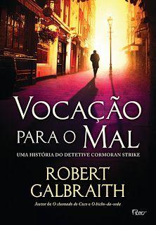 Para Gostar de Ler: Lançamento  Já está em pré-venda o novo livro de R...