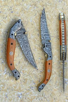 Custom Pocket Knives are also called Folding knives which are very popular For women and also called knives for hunting. survival knives or knives survivals, anniversary gift, surprise gift. Custom Pocket Knives, Personalized Pocket Knives, Engraved Pocket Knives, Custom Knives, Damascus Pocket Knife, Damascus Knife, Damascus Steel, Folding Pocket Knife, Folding Knives