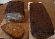 Good Rye Sourdough Bread « Loaf Street (Bochenkowo 2)