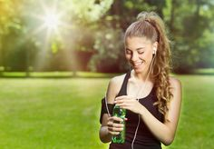 10 hassua addiktiota, jotka ovat tuttuja kaikille terveelliseen elämään siirtyneille