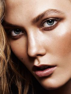 Karlie Kloss / Summe