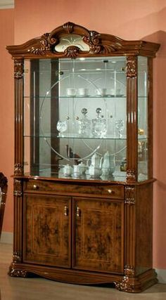 102 Best Showcase Images Furniture China Cabinet Cabinet
