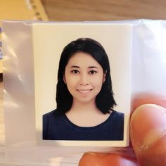 Finally got my pic for my ID! Lol #id #picture #photo #photooftheday #actor #acting #actress #actorslife #life #new #photographer #positive #goodvibes #instagram #instagood #instadaily #证件照 #照片 #演员 #歌手2017 #生活 #摄影师 #摄影 #导演 #chenlike #北京 #上海 #艺人 #beijing
