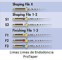 http://www.diente.com.mx/endodoncia/sistema-giratorio-protaper-video-youtube-de-sistema-protaper-dentsply-maillefer/  Sistema Giratorio PROTAPER