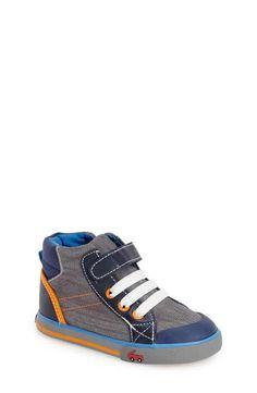 7674375967 Toddler Boys  Shoes (Sizes 7.5-12)