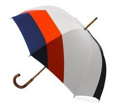 https://londonundercover.co.uk/product/hull_stripe_umbrella/