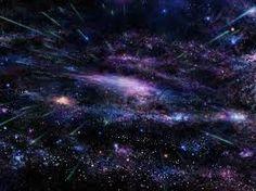 Resultado de imagem para fundo de tela pc estrelas