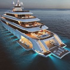 Let's sale away on a Private Luxury Yacht. There is nothing you will desire on this Luxury beauty. What's your destination of choice? • • • • • • • #travel #lifestyle #luxury #elegance #eventservices #eventplanner #events #luxuryevents #globetrotter #contactus #theoccasionbyme #love #me Luxury Yacht Interior, Luxury Cars, Yacht Design, Boat Design, Arquitectura Wallpaper, Jet Privé, Yatch Boat, Yacht Party, Cool Boats