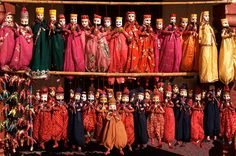 Джайпур | Тур в Джайпур — экскурсионные туры в Индию из Харькова