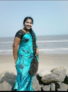 Beautiful Women Over 40, Beautiful Girl Indian, Beautiful Long Hair, Beautiful Indian Actress, Beautiful Actresses, Beauty Full Girl, Beauty Women, Long Indian Hair, Indian Girls Images