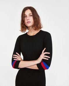 Women's Dresses | TRF | New Collection Online | ZARA Canada