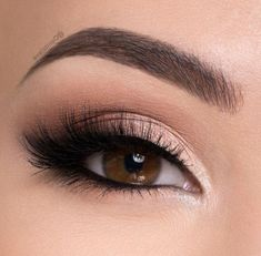 38 Most Horny and Eye-catching Eye Make-up for Promenade and Marriage ceremony You Ought to Strive 38 Most Horny And Eye-catching Eye Make-up For Promenade And Marriage ceremony You Ought to Strive – Eye Make-up ✿✿ 𝕾𝖊𝖝𝖞 𝕰𝖞𝖊 𝕸𝖆𝖐𝖊𝖚𝖕 ✿✿ ✿ ✿ ✿ ✿ Prom Eye Makeup, Sexy Eye Makeup, Wedding Makeup Tips, Wedding Makeup Looks, Natural Eye Makeup, Day Makeup, Eye Makeup Tips, Smokey Eye Makeup, Gorgeous Makeup