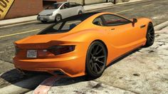 56 best gta 5 customize yr ride images gta 5 love car grand rh pinterest com