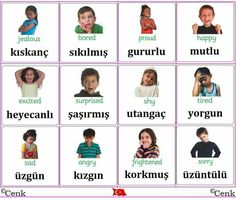 Turkish Lessons, Arabic Lessons, Learn Turkish Language, Learn A New Language, Vocabulary Journal, Learn Arabic Online, Grammar Tips, Language Study, Learning Arabic