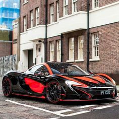 P1. Thoughts on color? • Follow @fernando_1_ • • Photo by @stefandrobota• _________________________ Follow the team @autostylle @fernando_1_ @elevated.automotive @excessive_motors