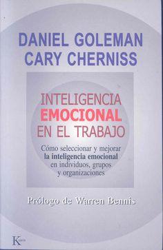198.7 I / Piso 3 Psicología - PS110 http://catalogo.ulima.edu.pe/uhtbin/cgisirsi.exe/x/0/0/57/5/3?searchdata1=153818{CKEY}&searchfield1=GENERAL^SUBJECT^GENERAL^^&user_id=WEBSERVER