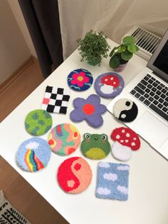 Kids Rugs, How To Make, Home Decor, Decoration Home, Kid Friendly Rugs, Room Decor, Home Interior Design, Home Decoration, Nursery Rugs