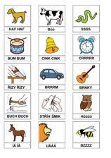 Aktivita a pomôcky pre šikovné deti :-) - Album používateľky majus246 Homeschool, Album, Kids, Therapy, Picasa, First Language, Activities, Autism