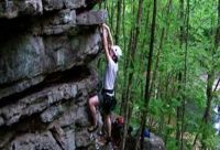Nepal Rock climbing is most exciting and demand trips of these days.